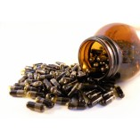 The Health Cure Frankincense Oil Capsules 200 (20ml.)