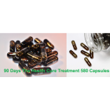 90 Days Treatment Capsules