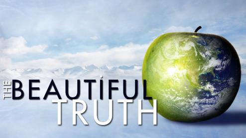 The Beautiful Truth Documentary