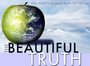 thebeautifultruth1