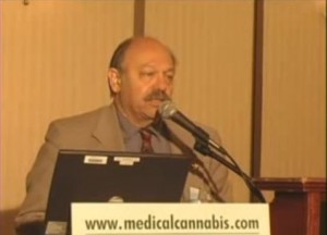 Cannabis Efficacy in Treating ADD & ADHD, David Bearman, MD