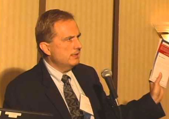 Multiple Sclerosis & Medical Cannabis, Denis Petro, MD