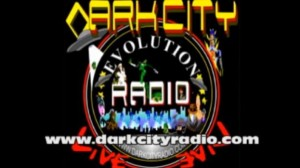 The Rick Simpson Show 13 - Darkcity Radio
