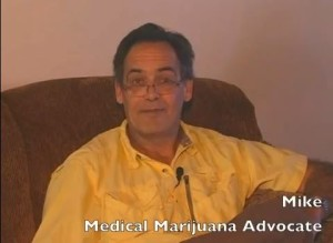 Medical Marijuana - Truth About The Cure