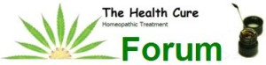 Forum Health Cure