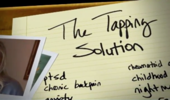The Tapping Solution Documentary Film