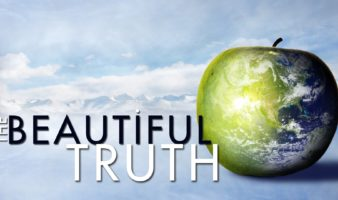 Beautiful Truth Full Movie