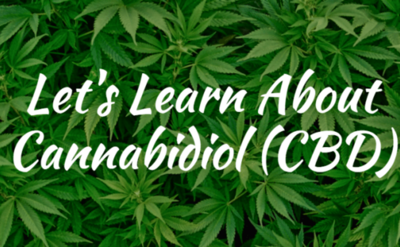 CBD Oil Results – Amazing! – Watch how quickly it eliminates her Tremors!