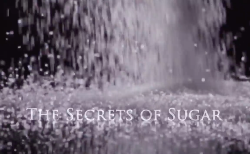 The Secrets of Sugar – The Fifth Estate