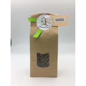 FloraSol Dandelion / Paardebloem 35 gr.