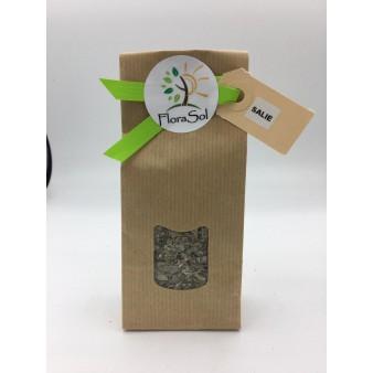 FloraSol Sage / Salie 30 gr.