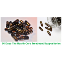 90 Days Treatment Suppositories