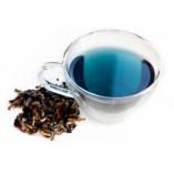 Oolong Blue Tea