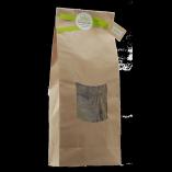 Graviola Leaves 50 Gram