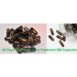 60 Days Treatment Capsules